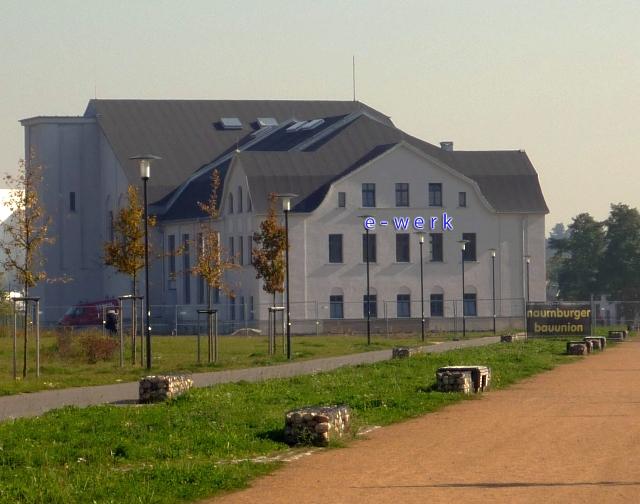 Boy partner e werk wei enfels - Architektur werk ...